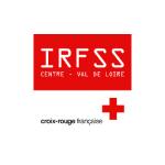 IRFSS